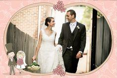 Get Inspired : Marisa's Wedding Vows Writing Wedding Vows, Wedding Dresses, Inspiration, Inspired, Photos, Fashion, Bride Dresses, Biblical Inspiration, Moda