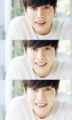 Park Hae Jin // Cheese in the Trap Asian Actors, Korean Actresses, Korean Actors, Actors & Actresses, Park Hye Jin, Park Hyung Sik, Korean Drama, He Jin, K Drama