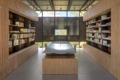 Galeria de Casa Shokan / Jay Bargmann - 27