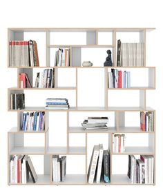 The Best Shelf for Modern Interior - Tylko.com