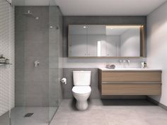 Did You Know About Bathroom Plumbing — Pixy Home Decor Bathroom Mirror Design, Bathroom Design Layout, Bathroom Design Inspiration, Bathroom Interior Design, Tiny House Bathroom, Modern Bathroom, Small Bathroom, Bathroom Showrooms, Ensuite Bathrooms