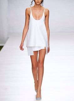 BECAUSE WHITE WORKS | TheyAllHateUs