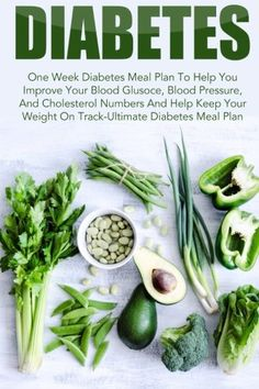 Diabetes: One Week Diabetes Meal Plan To Help You Improve Your Blood Glucose, Blood Pressure, And Cholesterol Numbers And Help Keep Your Weight On ... Reverse Diabetes, Diabetes Meal Plan) - http://www.darrenblogs.com/2017/02/diabetes-one-week-diabetes-meal-plan-to-help-you-improve-your-blood-glucose-blood-pressure-and-cholesterol-numbers-and-help-keep-your-weight-on-reverse-diabetes-diabetes-meal-plan/