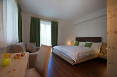 Crepuscolo Room