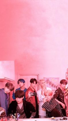 # btswallpaper bts bts # btswallpaperbts Bts You are in the right place about Bts Wallpaper fanart Here we offer you the most beautiful pictures about the Bts Wallpaper 2019 you are looking for. When you examine the # btswallpaperbts Bts part of the p Her Wallpaper, Bts Wallpaper Lyrics, Action Wallpaper, Bts Wallpaper Desktop, Bts Taehyung, Bts Bangtan Boy, Bts Jimin, Jungkook Smile, Jungkook Funny