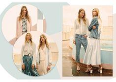 Vogue   Moda, Beleza, Desfiles, Lifestyle e Celebridades