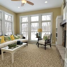 Sunrooms Ideas Design Pictures Remodel And Decor Page 5 Porch To