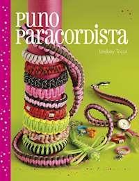 Puno paracordista - Vanamo-kirjastot Bracelet Shambala, Edition De Saxe, Neli Quilling, Crochet, Miniatures, Blog, Arc, Amazon Fr, Budget