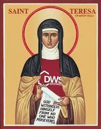 Image result for victhevicar