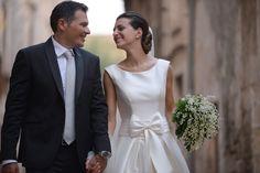 Wedding in Puglia 78 | Gotico Fotografia #puglia #wedding #weddinginpuglia