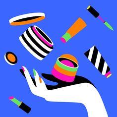 Prueba lo nuevo en pintalabios de Maybelline totalmente gratis! #pintalabios #lipstick #belleza #beauty #promotions