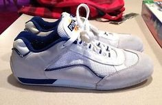 @fencinguniverse : Post Sport Fencing Shoes size US 7  $10.50 (0 Bids) End Date: Sunday Nov-1-2015 17:03:41  http://aafa.me/1imRZCd http://aafa.me/1P87j2q