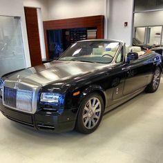 Rent this rolls royce luxury or sports sedan in Miami. for 1899 a day Rolls Royce Rental, Rolls Royce Cars, Rent Me, Rolls Royce Phantom, Sports Sedan, Miami, Luxury