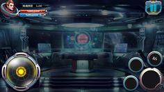 【H2视觉艺术】U灵游戏UI网络课堂-学员作品展