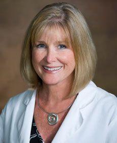 WUSTL Audiology and Communication Sciences: Carol E. Bergamnn, Au.D., Lecturer, Audiology and Communication Sciences