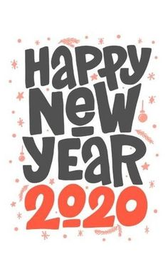 Happy new year background hd 2020 for grandma and grandpa. Happy New Year Text, Happy New Year Pictures, Happy New Year Photo, Happy New Year Wishes, Happy New Year Greetings, Happy New Year 2019, New Year 2020, New Year Background Images, Happy New Year Background