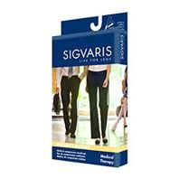 Sigvaris Compression Socks  www.miltonorthoticwellness.com Socks, Ankle Socks, Sock, Stockings, Hosiery
