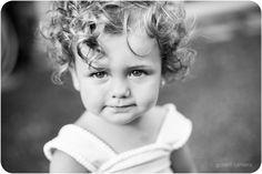 Fotostudio spezialisiert auf Babys, Kinder, schwangere und Familie in Berlin.