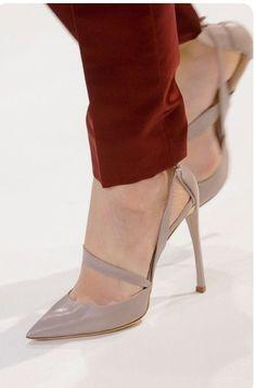 7f92946055ac 28 Best Beige high heels images in 2019