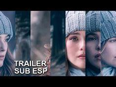 Si No Despierto - Trailer Subtitulado Español Latino 2017 Before I Fall