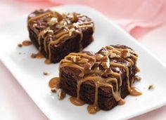 8 Great Valentine's Day Dessert Recipes