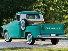 chevrolet trucks old ; chevrolet trucks for sale ; chevrolet trucks new ; Best Pickup Truck, Vintage Pickup Trucks, Classic Pickup Trucks, Chevy Pickup Trucks, Antique Trucks, New Trucks, Cool Trucks, Chevy Trucks Older, Farm Trucks