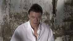 David Bowie mapuje padesátiletou kariéru– Novinky.cz