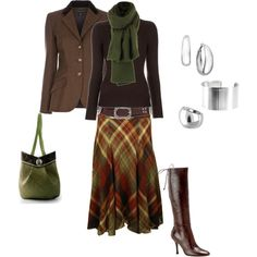 fall, created by ankney-stacey on Polyvore (switch it with more fallish jewlrey and im in)