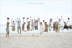 Silver Leaf Studios, great photos -Silavadee-Thailand-Wedding-50