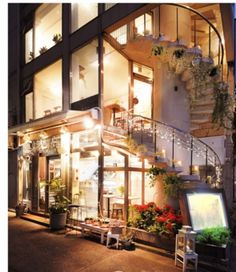 ain soph. vegan restaurant in tokyo