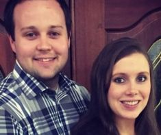 Josh Duggar: Is He Cheating on Anna  With His Familys Permission?!