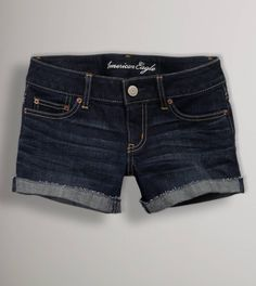 desperately trying to find shorts the perfect length between too short and too long, maybe these would do it?