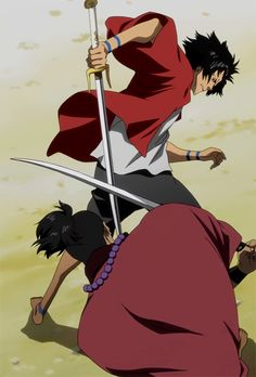 Loving all things fun, fantastic, & fabulous Rurouni Kenshin, Samurai Art, Cowboy Bebop, True Art, Anime Comics, Anime Style, Cartoon Drawings, Manga Anime, Character Design