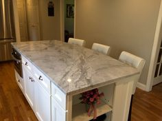Super White   Countertops By Superior  Granite, Marble U0026 Quartz Countertops  In Massachusetts, Rhode Island And Connecticut