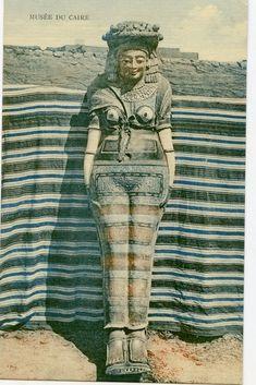 Egyptian Mummies, Ancient Egypt, Copenhagen, Roman, Louvre
