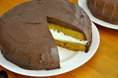 Best gluten free birthday cake recipe realhealthyrecipes.com