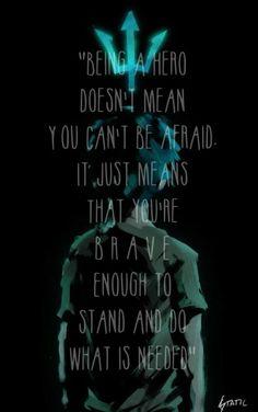 Percy Jackson Head Canon, Percy Jackson Ships, Percy Jackson Quotes, Percy Jackson Fan Art, Percy Jackson Books, Percy Jackson Fandom, Percy Jackson Tattoo, Percabeth, Book Memes