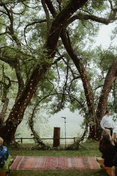 Romantic forest wedding celebration with Katherine + Luca in the heart of Magoebaskloof! Wedding Ceremony, Wedding Venues, Reception, Starting A Brewery, Got Married, Getting Married, High School Sweethearts, Pretoria, Forest Wedding