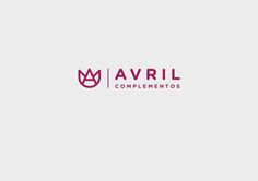 Avril Complementos - Branding on Branding Served
