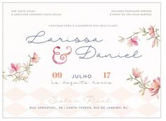 O convite lindeza  para Lari e Dani #ohlindeza #conceptwedding #casamentolindeza #wedding #casamento #casamentodedia #identidadevisual #direcaodearte #estampalindeza #pattern #estampa #convitedecasamento #weddinginvitation