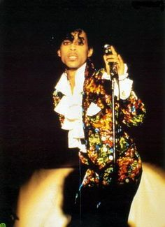 I have a project for school involving Purple Rain and I need to make a poster, so do you guys have LARGE pictures from Purple Rain (movie or era, I don't care)? Purple Rain Movie, Prince Purple Rain, Mavis Staples, Sheila E, Madonna, The Artist Prince, Prince Of Pop, Dearly Beloved, Roger Nelson