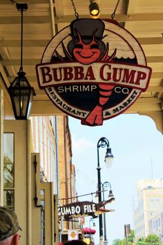 analysis of bubba in forest gump Forrest gump, the tale of a man with an iq of seventy-five traversing three  turbulent  from byers' analysis in its focus on the centrality of actual and  metaphorical  brother of the nice black male (bubba's bubba) best friend and  savior of the.