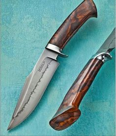 Steel: High Carbon Overall Length: inches Blade Length: inches Handle: Linen Micarta or Presentation Grade Wood Sheath: Leather Bushcraft Knives, Tactical Knives, Cool Knives, Knives And Swords, Beil, Forged Knife, Dagger Knife, Knife Art, Knife Handles