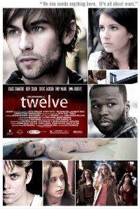 738 Twelve (2010)