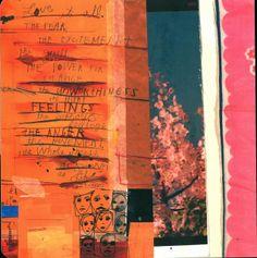 87 Best Sabrina Ward Harrison images | Art journal ... Sabrina Ward Harrison Sketchbook