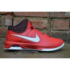 outlet store 6f26b ae815 Nike Air Visi Pro VI 749167 600