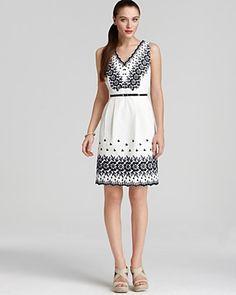 Kate Spade Amy dress