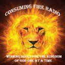 Business https://player.fm/series/consuming-fire-radio