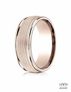 RECF78018_R_tq #Benchmark #weddingring