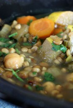 20100922_moroccanSoup3